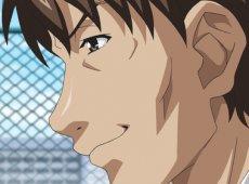 OVA D-spray 媚薬でモテモテ課長代理補佐 第一巻