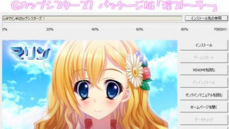 download_installer