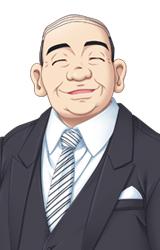 黒田 憲弘