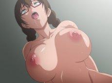 OVA彼女は誰とでもセックスする。#2 櫻井恵梨香は恋をしない