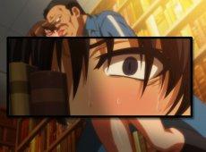 OVA彼女は誰とでもセックスする。#1中出し優等生 櫻井恵梨香