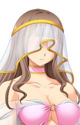 10 女神の従者_bustup