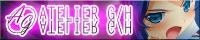 ATELIER G/H