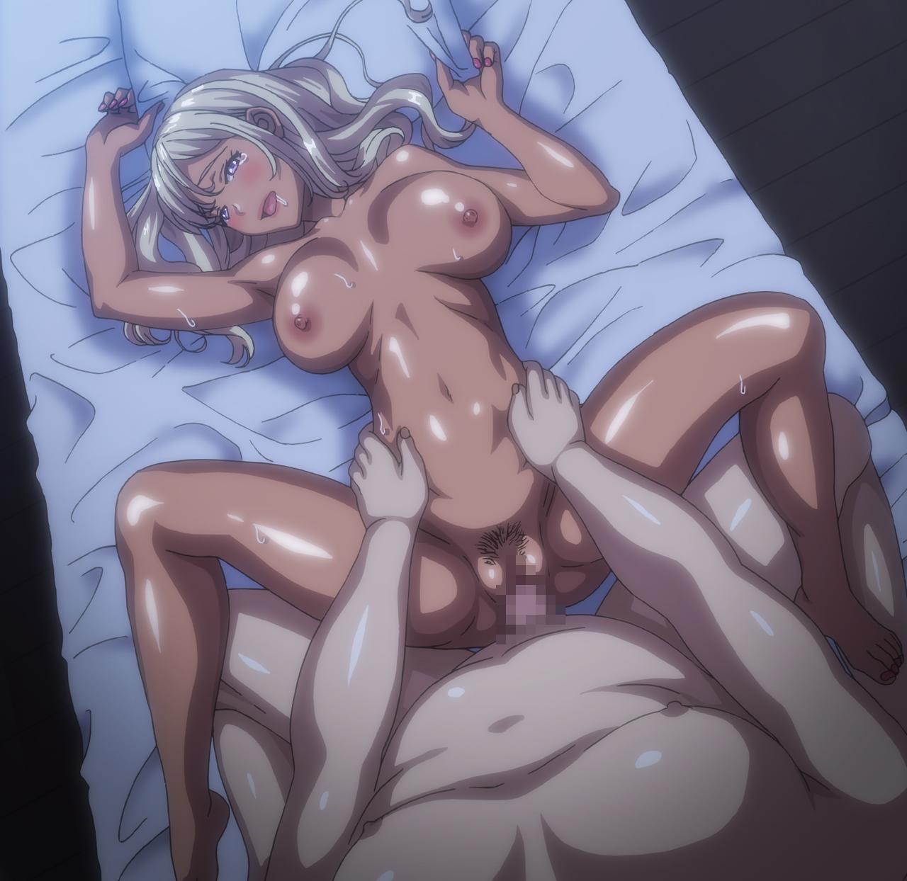 hentai stream com