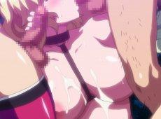 OVAおいでよ!水龍敬ランド #1はじめての水龍敬ランド