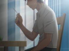 OVA妻が綺麗になったワケ #1