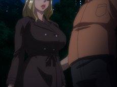 OVA妻が綺麗になったワケ #2