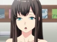 OVAヤリチン家庭教師ネトリ報告~ドスケベ巨乳母娘丼~#1
