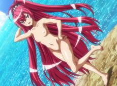 OVA悪の女幹部フルムーンナイトR#2