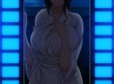 OVA催眠性指導#4 宮島椿の場合